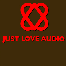 Just Love Audio